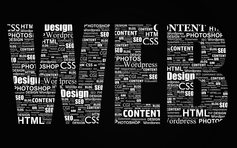 combining design and seo